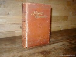 Wilkinson Gesthemane History Of The Protestant Episcopal 1895 General Convention