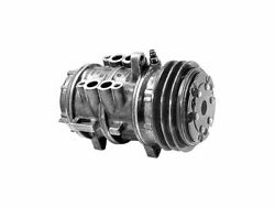 For 1983 Chrysler New Yorker A/c Compressor 26584hs 2.6l 4 Cyl