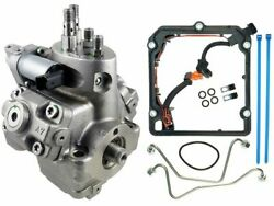 For 2008-2010 Ford F250 Super Duty Diesel Fuel Injector Pump 65687bd 2009