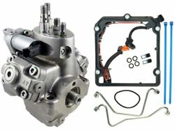 For 2008-2010 Ford F450 Super Duty Diesel Fuel Injector Pump 45723jt 2009