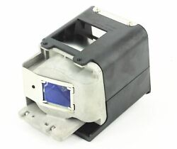 Dlp Replacement Lamp Bulb With Housing Fx.pm484.2401 For Optoma Eh501 Hd151x