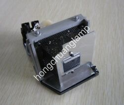 For Toshiba Tlplw3a Tdp-t90a Tdp-t91a Dlp Projector Replacement Lamp Bulb Module