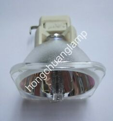 For Mitsubishi Ex52u Ex53e Vlt-xd520lp Dlp Projector Replacement Lamp Bulb Only