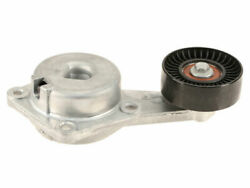 For Lincoln Navigator Accessory Belt Tensioner Assembly Motorcraft 18428fw