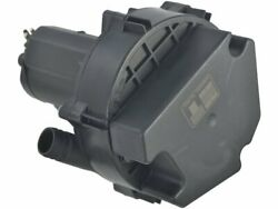 For 2001-2002 Mercedes S55 Amg Secondary Air Injection Pump Api 27897pw