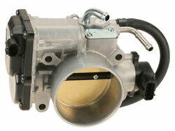 For 2002-2005 Lexus Sc430 Throttle Body 42173vg 2003 2004 Oe Replacement
