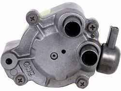 For 1976-1982 Chevrolet Luv Secondary Air Injection Pump Cardone 61185gk 1979