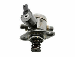 For 640i Xdrive Gran Coupe Direct Injection High Pressure Fuel Pump 93729vr