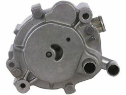 For 1988 Ford E350 Econoline Secondary Air Injection Pump Cardone 34749sh