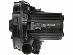 For 2003-2005 Bmw 325i Secondary Air Injection Pump Dorman 54897wn 2004