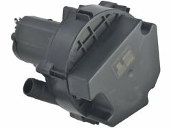 For 2001-2006 Mercedes Clk55 Amg Secondary Air Injection Pump Api 49654dp 2002