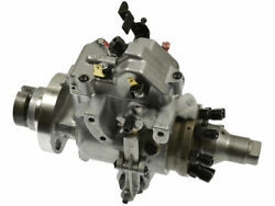 For 1993-1994 Ford F350 Diesel Fuel Injector Pump Smp 24665zg