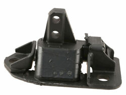 For 1996-1997 Volvo