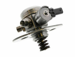 For Bmw 328i Gt Xdrive Direct Injection High Pressure Fuel Pump Genuine 72758jb
