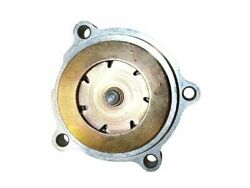 For 2007-2009 Ford E250 Water Pump 52344mm 2008 4.6l V8