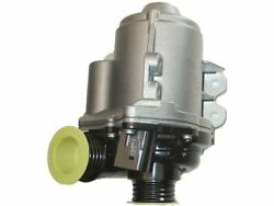For 2012-2016 BMW ActiveHybrid 5 Water Pump 15672CW 2013 2014 2015 3.0L 6 Cyl