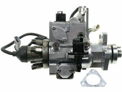 For 1996-2002 Chevrolet Express 2500 Diesel Fuel Injector Pump Smp 84381gy 1997