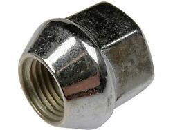 For 1963-1981 Chrysler Town And Country Lug Nut Dorman 58289yv 1964 1965 1966 1967