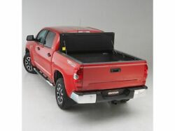 For 2009-2010 Dodge Ram 1500 Tonneau Cover Undercover 79693cd