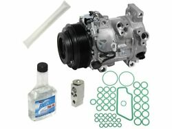 For 2005-2012 Toyota Avalon A/c Compressor Kit 23974ns 2006 2007 2008 2009 2010