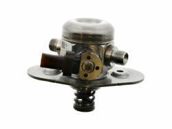For 2017-2018 Bmw 330i Direct Injection High Pressure Fuel Pump Genuine 34458mn