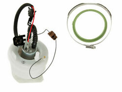 For 2008-2013 Bmw 128i Electric Fuel Pump Right Genuine 58213hr 2009 2010 2011