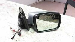 PASSENGER RIGHT SIDE VIEW MIRROR FITS 10-12 RANGE ROVER 694406