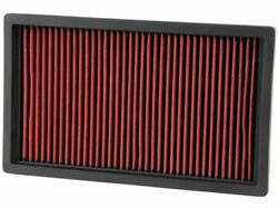 For 2001-2004 Subaru Outback Air Filter 67347xf 2002 2003 3.0l H6 Wagon
