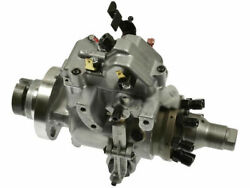 For 1993-1994 Ford F59 Diesel Fuel Injector Pump Smp 84515nh