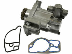 For 1996-2003 International 4700 High Pressure Injection Oil Pump Smp 57652qq