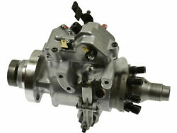 For 1994 Ford F Super Duty Diesel Fuel Injector Pump Smp 61868yt