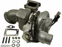 For 2011-2012 Ram 4500 Turbocharger Smp 32554qh Turbocharger -- Remanufactured