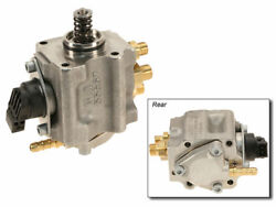 For 2006 Bmw 760i Direct Injection High Pressure Fuel Pump Bosch 63142ts