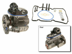 For 2004-2007 2009-2010 Ford E450 Super Duty Injection Pump Motorcraft 22213dc