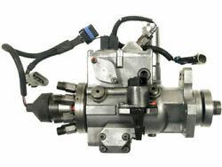 For 1994-1999 Gmc C2500 Suburban Diesel Fuel Injector Pump Smp 22561tj 1995 1996