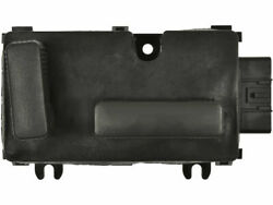 For 2007 Gmc Sierra 1500 Hd Classic Power Seat Switch Smp 57822dh