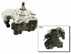 For Mercedes S350 Direct Injection High Pressure Fuel Pump Bosch 81186kz