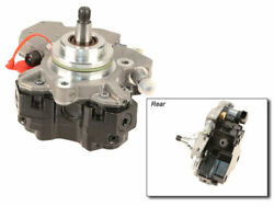 For 2007-2009 Mercedes Ml320 Injection Pump Bosch 86651gb 2008