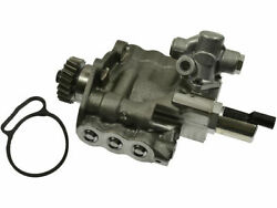 For 2004-2006 International 7400 High Pressure Injection Oil Pump Smp 21973cg