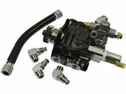 For 2007-2010 International 4300 High Pressure Injection Oil Pump Smp 77193ws