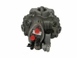 For Ford F550 Super Duty High Pressure Injection Oil Pump Motorcraft 51289wz