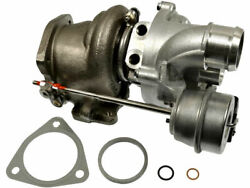 For 2011-2016 Mini Cooper Countryman Turbocharger Smp 85561fh 2012 2013 2014