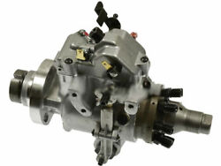 For 1990-1992 Ford F Super Duty Diesel Fuel Injector Pump Smp 87657rd 1991