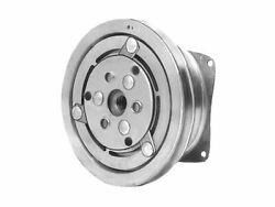 For 1976-1981 Ford Bronco A/c Clutch 23417xh 1977 1978 1979 1980