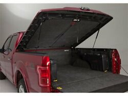 For 2014-2019 Toyota Tundra Tonneau Cover Undercover 16252jb 2015 2016 2017 2018