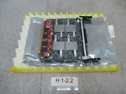 Proliant Moonshot M700 Card 815q020010g326000a2j0a1 Cards Mt18ksf1g72hz-1g6e2zf