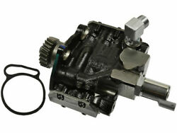 For Ic Corporation Ce Integrated High Pressure Injection Oil Pump Smp 32872kp