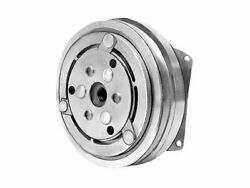 For 1965 Ford Falcon Sedan Delivery A/c Clutch 47149xs