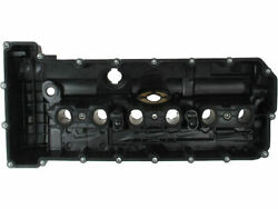 For 2008-2013 Bmw 128i Valve Cover Oe Supplier 69185wp 2009 2010 2011 2012