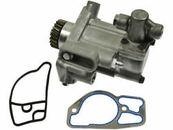 For 1996-1997 International 8200 High Pressure Injection Oil Pump Smp 36276vs